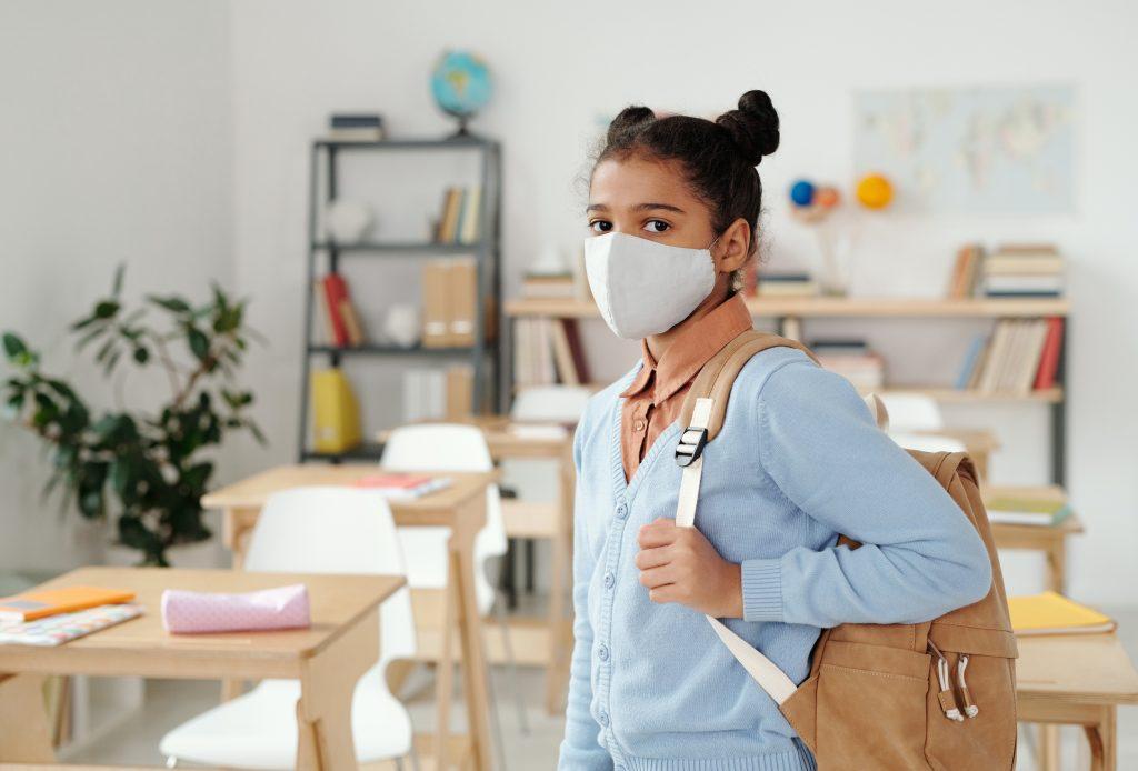 Best School Disinfection Solutions